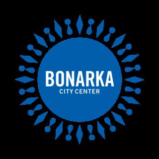Kantor w Bonarka City Center
